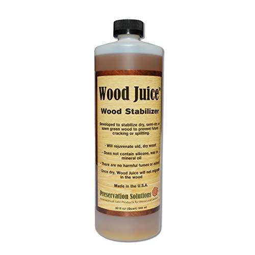 cactus juice wood - 7