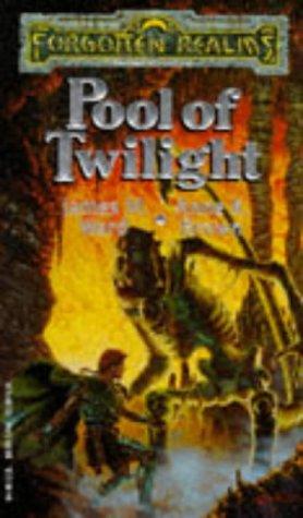 Forgotten Realms: Pool of Twilight