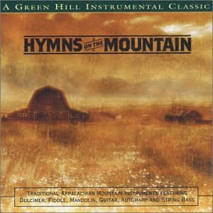 Hymns On The Mountain by The Mountain