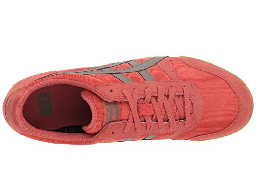 Pictures of Onitsuka Tiger by Asics Unisex Ultimate 81Â¿ 2