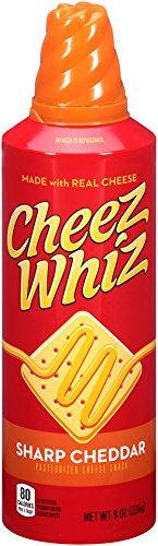 cheez-whiz-cheese-snack-sharp-cheddar-8-oz