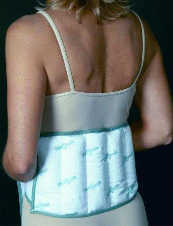 MediBeads Moist Heat Therapy ()