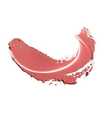 Vapour Organic Beauty Aura Multi-Use Classic, Charm-Natural Peaches and Cream, 0.24 Ounce