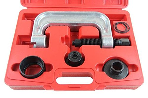 Mercedes Joint Installer Remover FORGED product image