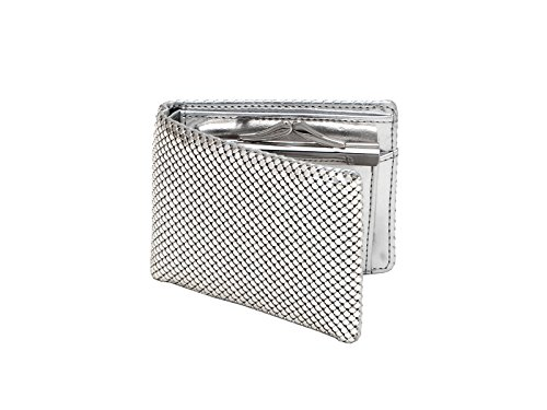 whiting-and-davis-lawson-wallet