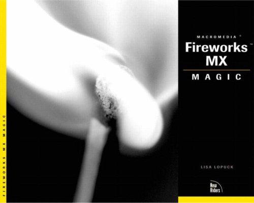 fireworks-mx-magic-magic-new-riders