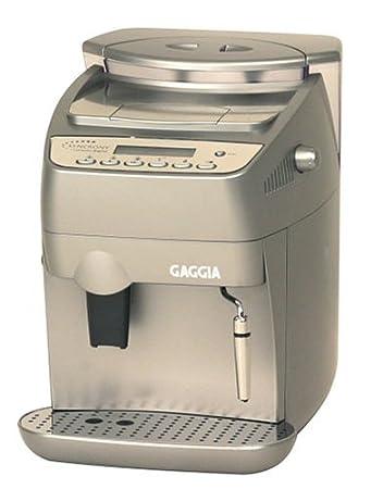 Espresso wega prices machine iberital