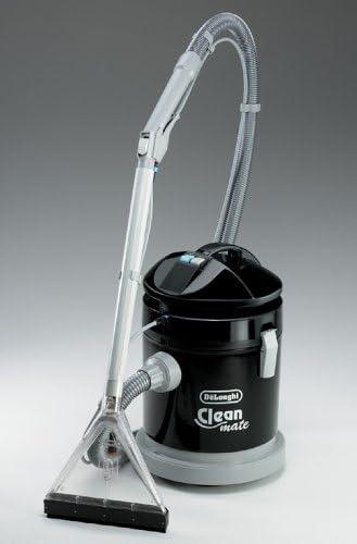 DeLonghi LM 190 - Aspiradora en seco y húmedo: Amazon.es: Bricolaje y herramientas