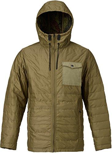 Burton Men's Stylus Jacket