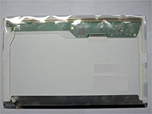 """Hp Pavilion Dv2500 Cto Replacement LAPTOP LCD Screen 14.1"""" WXGA CCFL SINGLE (Substitute Replacement LCD Screen Only. Not a Laptop )"""