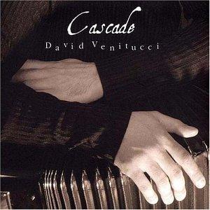 Cascade by David Venitucci (2003-08-20)