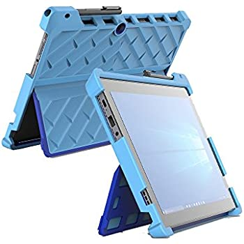 Amazon Com Gumdrop Cases Droptech Protection For Lenovo