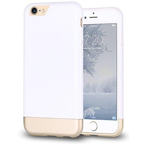 White Gold Apple - 9