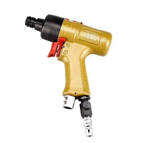 Pneumatic Air Batch,Pneumatic Screwdriver Industrial Grade Hand Tool by XIAOL-Pneumatic Tool