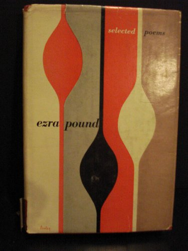 an analysis of the character of malatesta cantos in the cantos by ezra pound The cantos by ezra pound is an incomplete including malatesta's letters, pound especially focuses on canto lxxxv, contains 104 chinese characters from.