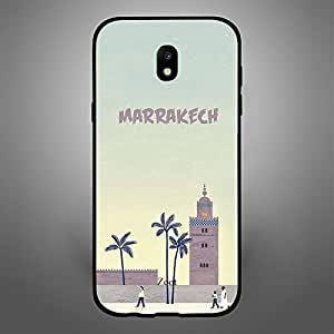 Samsung Galaxy J5 2017 Marrakech