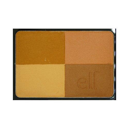 e.l.f. Studio Bronzers - Warm Bronzer