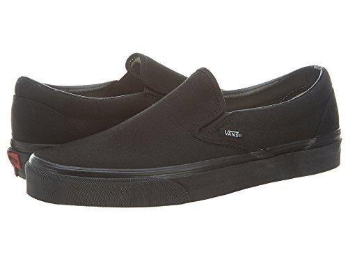vans-u-classic-slip-on-black-black-vn000eyebka-mens-55