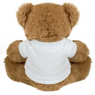 The 8 best teddy bears for boyfriend