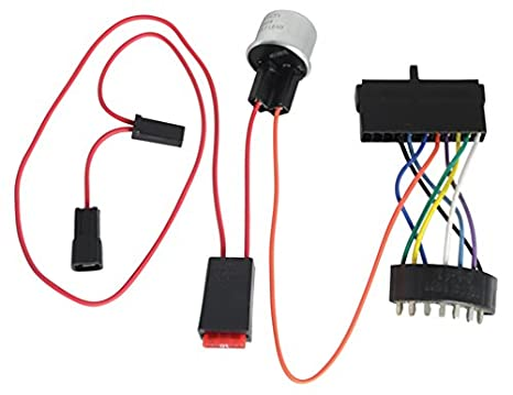 65 Chevelle Steering Column Wiring Harness 1967 chevelle ... on