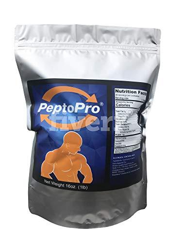 PeptoPro (Hydrolyzed Casein) 16oz