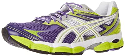ASICS Women's GEL-Cumulus 14 Running Shoe from ASICS