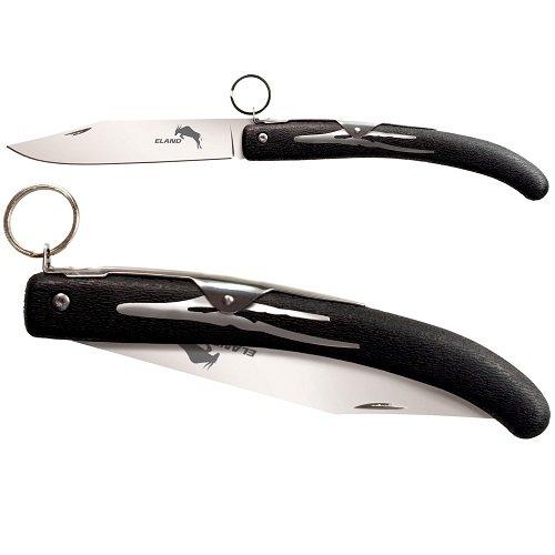 Cold Steel 20KL Eland Knife