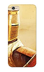 Fashionable YhzdJbs8095STMnw Iphone 6 Plus Case Cover For The Kings Crusade Protective Case With Design