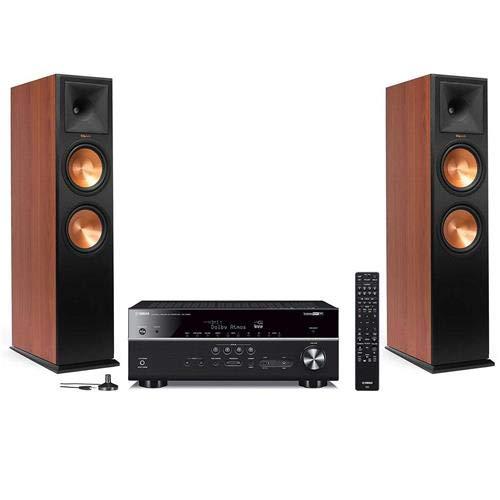Klipsch | Consumer Speaker Parts On Sale