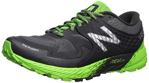 Metallic Da rgb Trail Phantom silver Green Uomo New Balance Summit KomScarpe Running hoQrdCsxtB