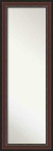 Amanti Art Full Length Mirror