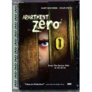 Captivating Apartment Zero