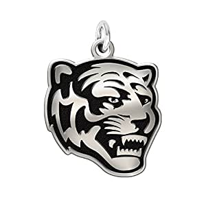 Amazon Com University Of Memphis Tigers 1 Quot Sterling