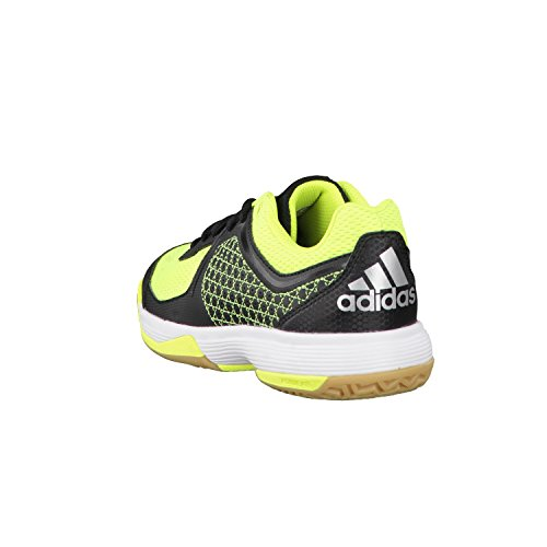 for Counterblast Yellow 3 adidas Boys Handball K Trainers dwpXxqxn0g