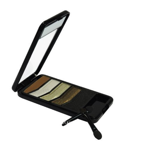 3-in-1 Party Makeup Kit CODE: #507G supplier