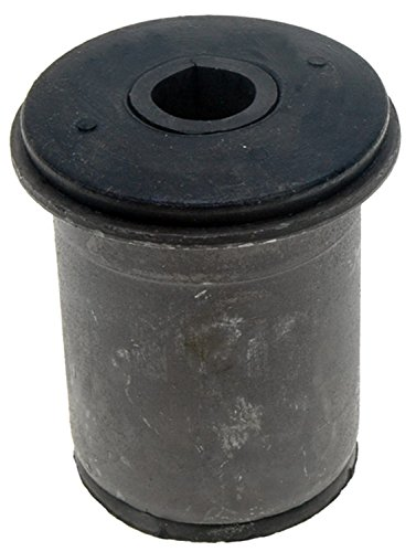 ACDelco 45G9018 Professional Front Lower Suspension Control Arm Bushing