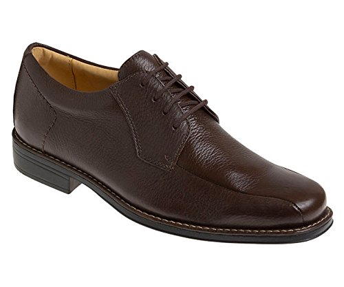 Sandro Moscoloni Men's Belmont Oxford,Troy,12 EEE by Sandro Moscoloni