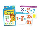 TEPT28103 - Trend Wipe-Off Activity Cards