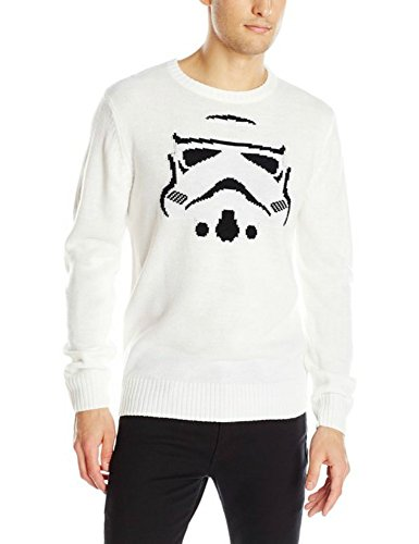 Star Wars Stormtrooper (Extra Large) - 4