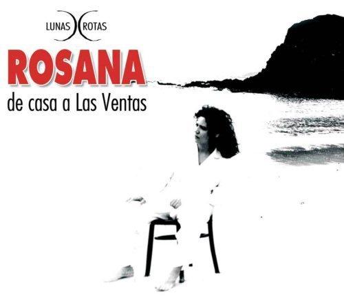 De Casa a Las Ventas by Warner Music Latina (2007-09-11