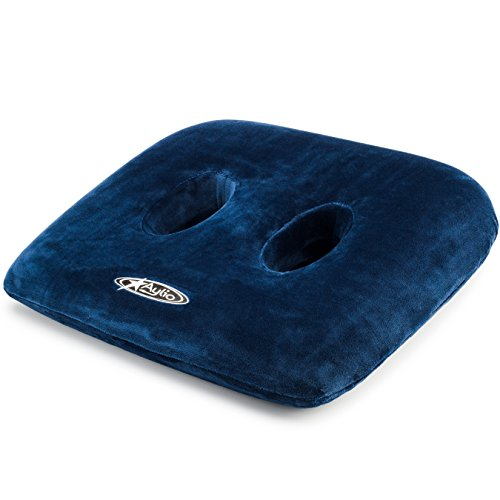 Aylio Ischial Tuberosity Bursitis Cushion