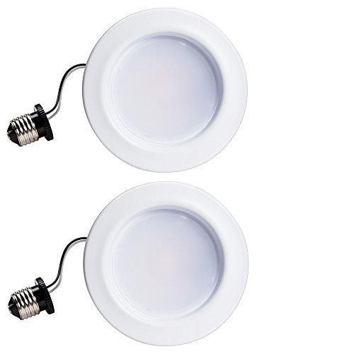 Philips Lighting Led Retrofit in US - 7