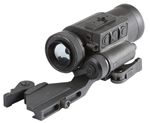 Armasight Apollo Mini 640 (60 Hz) Thermal Imaging Clip-on System by Armasight