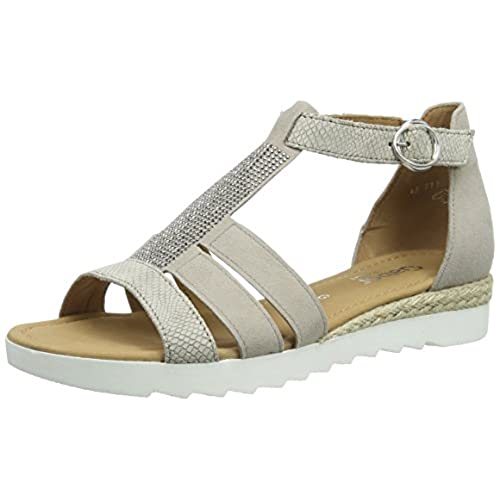 Gabor Shoes Gabor Comfort, Salomés Femme cheap