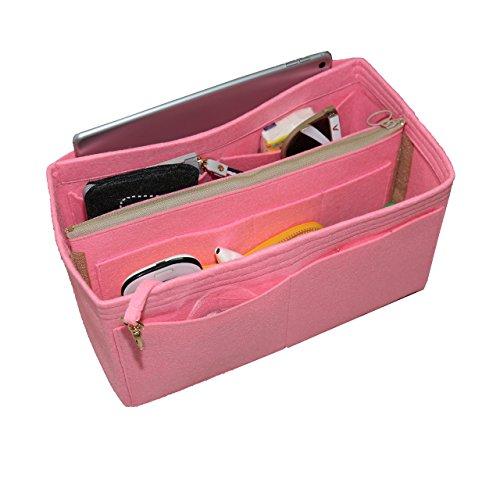 Louis Vuitton Artsy Handbag - 7
