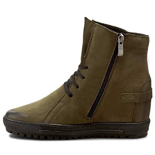 Green For Eksbut Women Women Boots For Eksbut Boots tw0p5xXxq7
