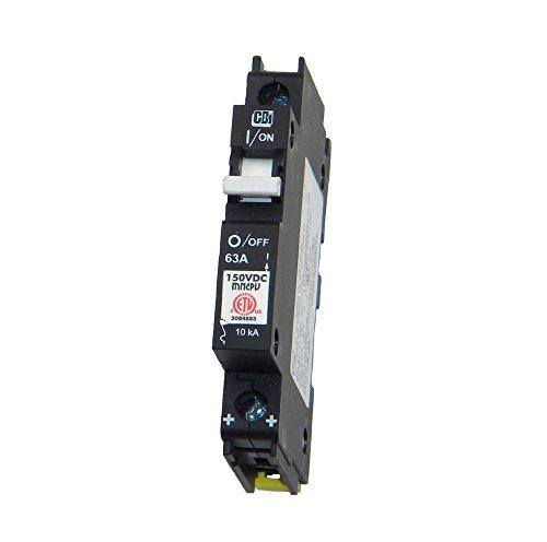 din-rail-mount-combiner-pv-breaker-63-amp-150-volt-dc-mnepv63-obb-63