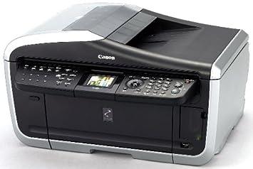Canon PIXMA MP830 Printer MP Driver Download