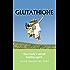 GLUTATHIONE: Your Body's Secret Healing Agent