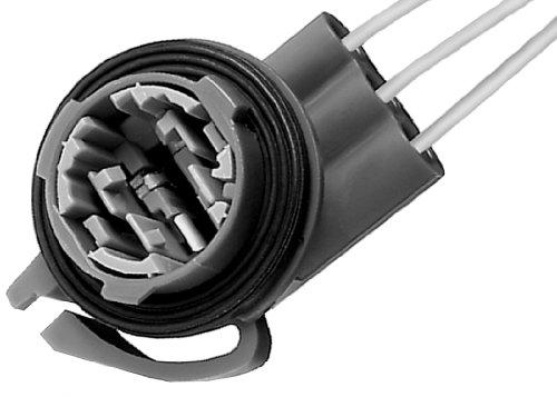 - ACDelco LS92 GM Original Equipment Multi-Purpose Lamp Socket